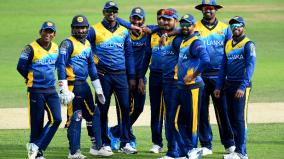 india-not-behind-our-players-boycott-of-pak-tour-sl