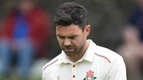 james-anderson-lashes-at-england-pitches-biased-towards-aussie-bowlers