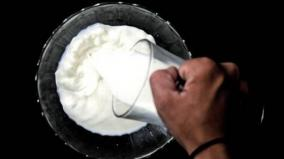 in-pakistan-milk-touches-rs-140-per-litre-mark-costlier-than-petrol