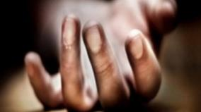 mother-suicide-with-daughter-in-ooty