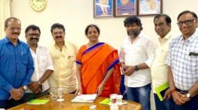 producers-met-finance-minister-nirmala-seetharaman