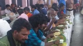 onam-special-feast-at-ayyapan-temple