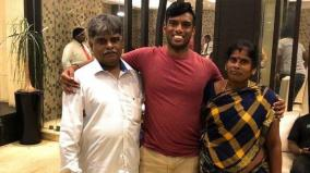 chennai-couple-reunite-with-son-after-20-years
