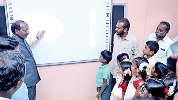 isro-sivan-helps-his-childhood-school