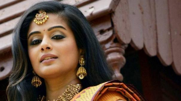 priyamani-interview