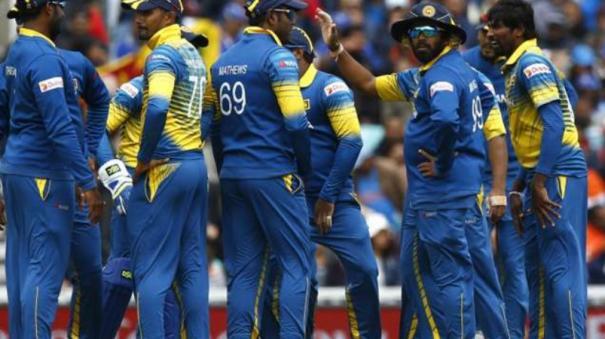sri-lanka-cricket-says-received-terror-attack-warning-ahead-of-pakistan-tour