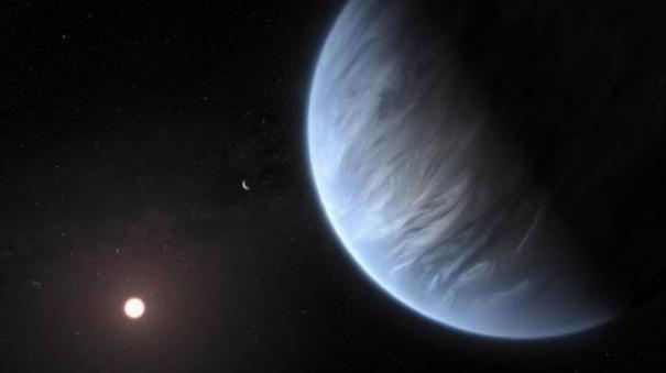 water-found-for-first-time-on-potentially-habitable-planet-says-astronomers