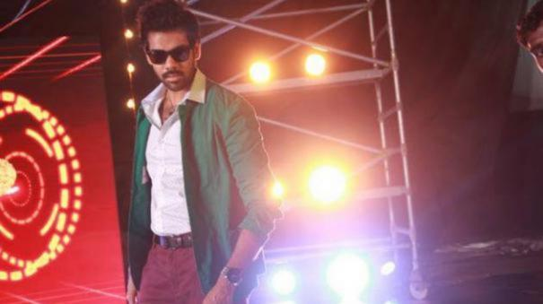 sibiraj-new-movie-details
