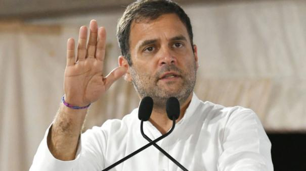 india-doesn-t-need-foolish-theories-about-millenials-but-concrete-plan-to-fix-economy-rahul