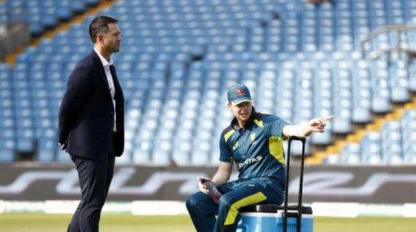 ricky-ponting-on-how-to-get-steve-smith-out