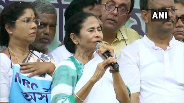 mamata-warns-bjp-not-to-play-with-fire-in-the-name-of-nrc