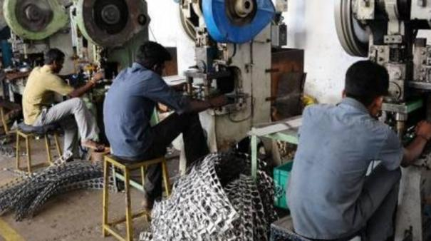 industrial-output-growth-drops-to-4-3-in-july
