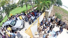 chandrababu-naidu-house-arrest
