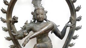 natarajar-statue-rescued-in-australia