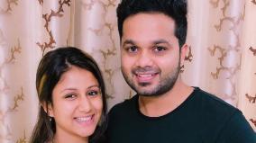 sanjeev-alya-manasa-married