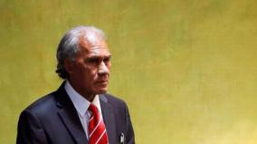 climate-change-campaigner-tongan-pm-dies-in-new-zealand