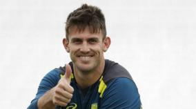 mitchell-marsh-in-place-of-travis-head-as-tim-paine-wants-additional-bowler