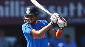 india-vs-south-africa-test-squad-k-l-rahul-dropped-shubman-gill-earns-maiden-call-up