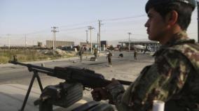 taliban-bomb-blast-kills-4-in-kabul