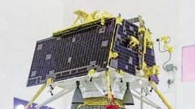 nasa-searching-vikram-lander