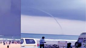 2-cyclones-in-arichamunai