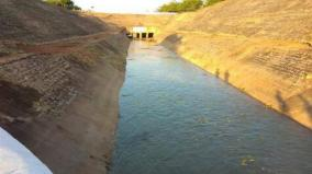 water-from-krishna-canal