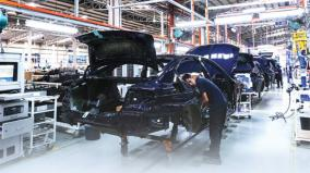 no-jobs-for-motor-factory-labors