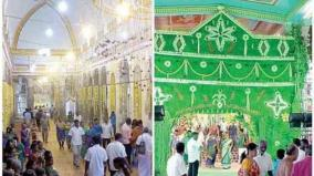 luxury-marriage-in-chidambaram-temple