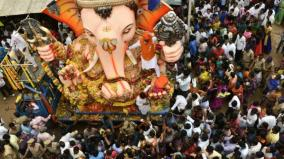 vinayagar-chathurthi-in-hyderabad