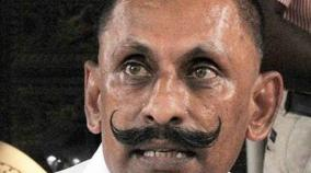 pon-manickavel-alleges-government