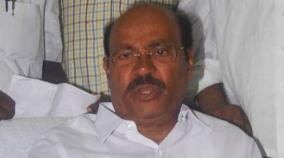 ramadoss-urges-to-tn-government-to-govern-natarajar-temple