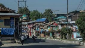 fresh-restrictions-imposed-in-parts-of-srinagar