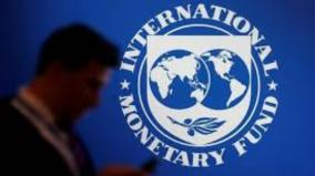 indias-economic-growth-is-much-weaker-than-expected-says-imf