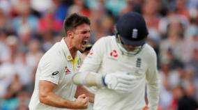 mitchell-marsh-s-4-wkts-spell-onset-the-england-collapse-only-tobe-rebuilt-by-buttler