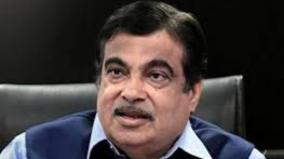gadkari-says-no-need-for-odd-even-scheme-in-delhi