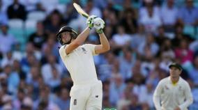 ashes-2019-i-was-trying-to-have-some-fun-says-buttler-after-counter-attacking-innings