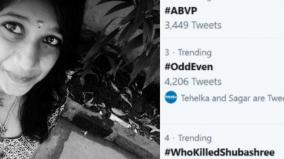 social-media-was-abuzz-with-anger-empathy-and-questions-oversubhasri-death