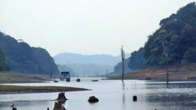 tamilnadu-journos-asked-to-pay-charges-to-go-to-thekkady-for-news