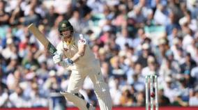 smith-crosses-700-runs-in-ashes-2019-once-again-started-to-torment-england-bowling