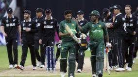 babar-named-pakistan-vice-captain-sarfaraz-remains-captain
