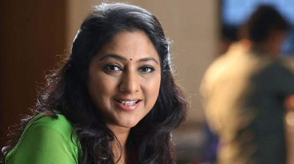 rohini-tweet-about-subhashri-incident