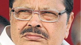 duraimurugan-replies-to-cm
