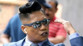peter-hein-going-to-direct-soon