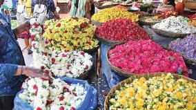 flower-sales-decline