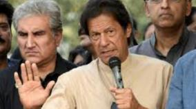 expected-world-to-react-more-on-kashmir-says-imran-khan