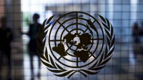 indian-peacekeeper-s-body-found-in-congo-lake