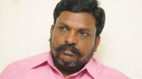 thirumavalavan-tells-about-one-nation-one-langauage