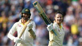 ashes-england-nose-ahead-after-archer-heroics