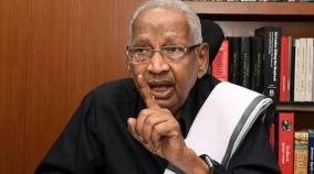 k-veeramani-condemns-the-announcement-of-public-exams-for-classes-5-and-8