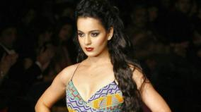 kangana-in-4-getups-for-thalaivi